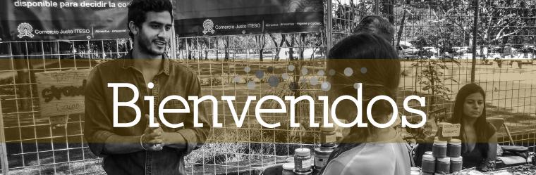 Editorial. Alternativas al mercado y al consumo como nuevas formas de vida.